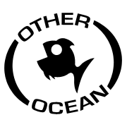 Other Ocean Interactive.png