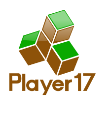 Player17.png