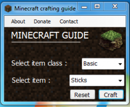 Minecraftguide.png