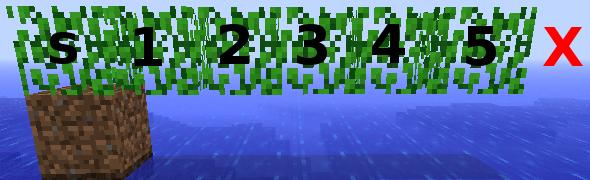 Fichier:Basic leaf support.png