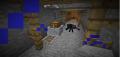 Coffre de puits de mine abandonné.png