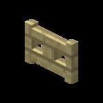 Portillon en bois de bouleau (fermé).png