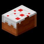 Gâteau 2.png