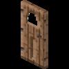 Porte en bois d'acajou.png