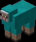 Mouton cyan.png