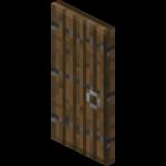 Porte en bois de sapin.png