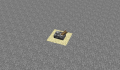 Redstone.air.levier.png