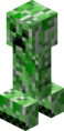 Creeper.png