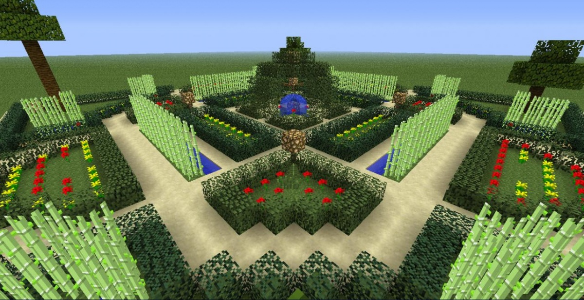 Image Result For Minecraft Sable Build