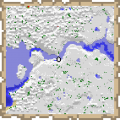 12w34b - map zoom2.png