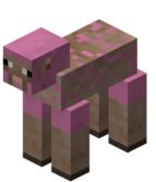 Mouton rose tondu.png