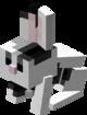 Bébé lapin noir et blanc.png