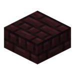 Dalle en briques du Nether.png