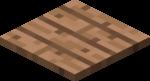 Plaque de pression en bois d'acajou.png