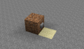 Redstone.air.bouton.png