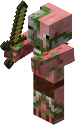 Cochon zombie.png