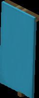 Bannière bleu clair.png