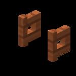 Portillon en bois d'acacia (ouvert).png