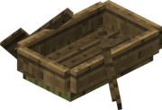 Bateau en bois de chêne.png