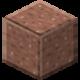 Granite poli.png