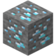 Minerai de diamant TU.png