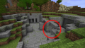 Barreaux de fer dans des ruines.png