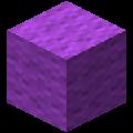 Laine violette Classique.png