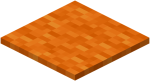Tapis orange.png