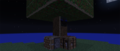 17w50a.png
