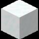 Bloc de neige TU.png
