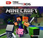 Version New Nintendo 3DS.jpg
