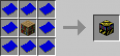 Blueprint-library-recipe.png