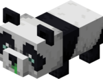 Bébé panda faible.png