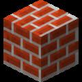 Briques Classique.png