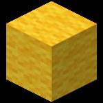 Laine jaune.png