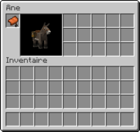 Interface âne.png