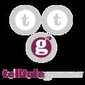 Telltale Games.png