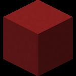 Béton rouge.png