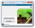 USB-Minecraftnew.png