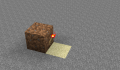 Redstone.air.torche-a.png