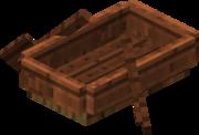 Bateau en bois d'acacia.png