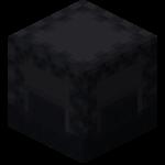 Boîte de Shulker noire.png