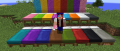 17w15a.png