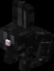 Bébé lapin noir.png