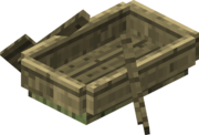 Bateau en bois de bouleau.png