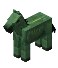 Cheval zombie.png