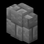 Muret en pierre taillée.png