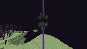 Passerelle de l'Ender à faisceau violet.png