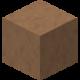 Bloc de champignon brun TU.png