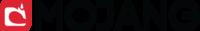 Logo Mojang AB.png